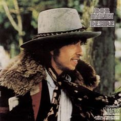 One More Cup of Coffee For The Road - Bob Dylan