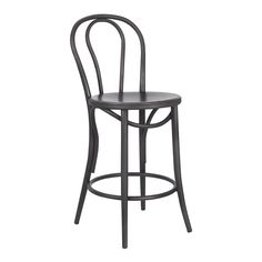 Shop Worldwide Home Furnishings  Industrial Style Metal 26-in Counter Height Stool (Set of 2) at Lowe's Canada. Find our selection of bar stools at the lowest price guaranteed with price match + 10% off.