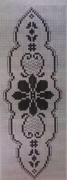 b9d27fb6d66898f6223b0cfb2b506ade.jpg (359×960)