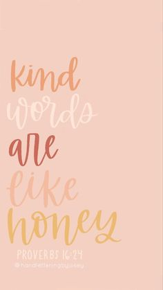Quotes🌟 - Words of wisdom - - Bible Verses Quotes, Jesus Quotes, Faith Quotes, Words Quotes, Sayings, Scriptures, Inspiring Bible Verses, Cute Bible Verses, Lyric Quotes