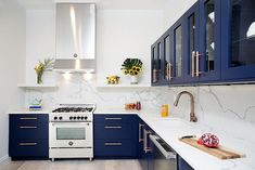 Admirable Cabinet Hardware Inspiration Download Free Architecture Designs Terstmadebymaigaardcom
