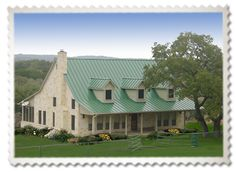 Hill Country Classics Gallery - Texas | Hill Country Classics