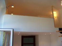 antresola remonty budowa antresoli w mieszkaniu