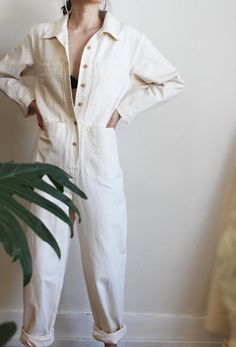 boiler suit jumpsuit, modern streetwear trends summer 2019 Post- The Modhemian Boiler Suit Jumpsuit Trend: Closet Staple With a Playful Masculine Edge — The Modhemian Brown Suits, Black Suits, Designer Punjabi Suits, Designer Sarees, Suits Tv Shows, Iron Man Suit, Neck Designs For Suits, Red Suit, Pink Suit
