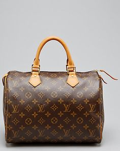 Tons of LV for $599
