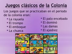 Education, Texts, English Activities For Kids, Learning Activities, Kids, Onderwijs, Learning