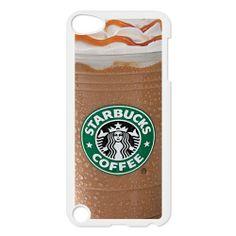 Starbucks Coffee Custom Case for iPod Touch 5, VICustom iTouch 5 Protective Cover(Black&White) - Retail Packaging VICustom,http://www.amazon.com/dp/B00ECUVUK8/ref=cm_sw_r_pi_dp_0X5Lsb1EYDKHNNKZ