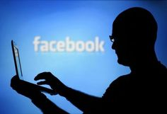 Facebook beats Wall Street targets, stock hits record high | Reuters