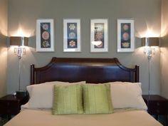 small bedroom decorating ideas bedroom wall lightsbedroom sconceswall - Wall Sconces For Bedroom