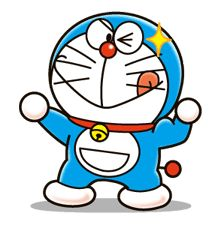 Everyone knows that Doraemon has the coolest gadgets - See him in action now with all the usual friends! Have fun!