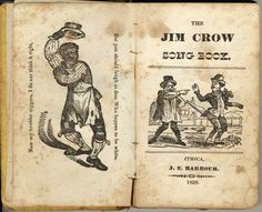 jim crow must go was a common slogan used by the colored who jim crow laws google search at those times colored people african american and whites