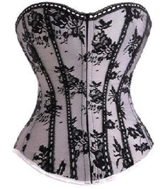 All our corsets are made with specially  order 3 ply polyester thread from Coats india#waist training corset