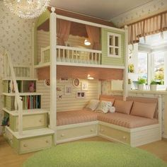 38+ Ideas Diy Kids Bedroom Furniture 38+ Ideas Diy Kids Bedroom Furniture #diy Your child's special needs The parenting time…