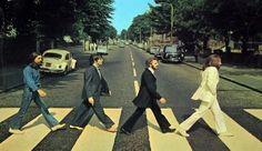 Les Beatles en série. Une mini-série qui retracera le parcours du groupe mythique. soirmag.be