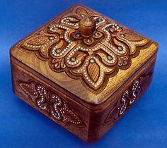 wooden carvings | Wood-carving art