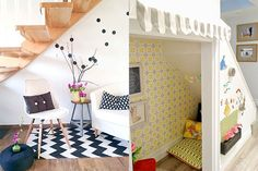 Toddler Bed, Loft, Kids Rugs, Furniture, Home Decor, Child Bed, Decoration Home, Kid Friendly Rugs, Room Decor