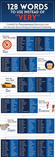 Infographic-Very-21