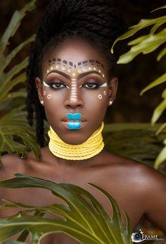 My Africana by Nigel Reid on 500px
