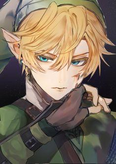 The Legend Of Zelda, Legend Of Zelda Breath, Zelda Drawing, Image Zelda, Princesa Zelda, Zelda Twilight Princess, Link Art, Hyrule Warriors, Nintendo Characters