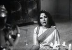Manmohan Krishna Murari, from Saanjh aur Saveraa