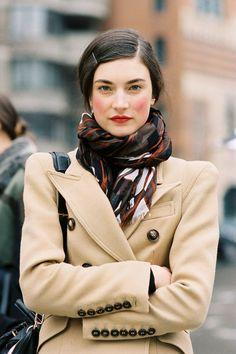 10 Looks You Need to Try in Your 30s