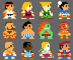 Google Image Result for http://gamovr.mx981.com/data/images/2010/03/super-street-fighter-bros-8bit-by-torokun.png