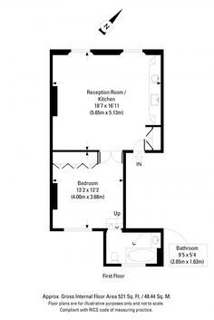 small 29 square meter 312 sq ft apartment design small spaces pinterest house plans. Black Bedroom Furniture Sets. Home Design Ideas
