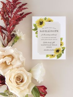 Sunflower Frame Save the Date Cards Save the Date Magnets Save the Date Card Ideas Sunflower Frame Save the Date Cards Save the Date Magnets Save the Date Card Ideas Basic Invite basicinvite nbsp hellip bedding frame Wedding Pins, Wedding Frames, Free Wedding, Wedding Vendors, Wedding Ideas, Modern Save The Dates, Rustic Save The Dates, Floral Save The Dates, Luxury Wedding Invitations