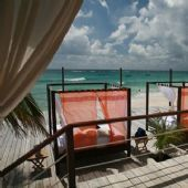 View deals for Silver Point Hotel. Guests enjoy the beach locale. Silver Sands Beach is minutes away. WiFi and parking are free, and this resort also features 2 outdoor pools. Around The World In 80 Days, Places Around The World, Oh The Places You'll Go, Around The Worlds, Barbados, Travel Deals, Travel Destinations, Find Cheap Hotels, Hotel Packages