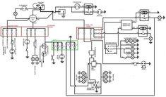 15 Kit Car Wiring Diagram Basickitcarwiringdiagram