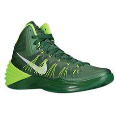 43660e43a65e Nike Hyperdunk 2013 - Men s at Eastbay
