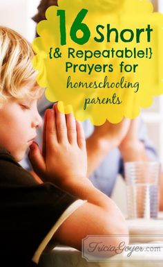 I've been a homeschooling mom for twenty-one years. I started homeschooling when my oldest son was four years old in 1993. Now, all these years later — through adoption — I'm homeschooling another four-year-old, a three-year-old, and a six-year-old, too. The best thing about starting over again is realizing where to place my priorities.