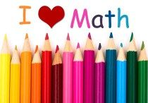 Make it Mathematical. Oct 5 2PM @ Brooklin. Hands-on (and take-home) math activities that will surprise you. This is a drop-in program for students grades 1-6 and their parents. No registration required.