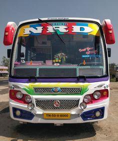 Busses, Vehicles, Car, Automobile, Autos, Cars, Vehicle, Tools
