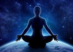 Social MediaDaca vrem sa avem o viata armonioasa, sa intelegem aceasta lume si sa avansam din punct de vedere spiritual, asadar sa avem o KARMA… Law Of Attraction Coaching, Law Of Attraction Planner, Law Of Attraction Quotes, Meditation Quotes, Meditation Space, Meditation Practices, Mind Power, Gratitude Quotes, How To Manifest