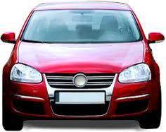 Kemper Car Insurance >> Kemper Auto Insurance Nonownercar On Pinterest