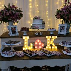 Anniversary Decorations, Wedding Decorations, Table Decorations, Wedding Stage, Wedding Day, Wedding Proposals, Birthday Pictures, Simple Weddings, Event Decor