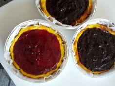 Italian cheese cake with ricotta and mascarpone: find the recipe on www.easyitaliancuisine.com