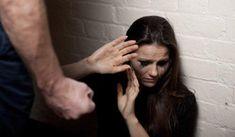 Kötü Bir İlişkiniz Olduğunu Anlamanın 7 Yolu