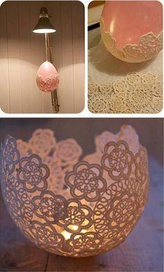 10+ Gorgeous DIY Wedding Decoration on a Budget Ideas #weddinghairstyles #wedding