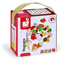 Janod Magnets Garden Toy, Mixed Janod http://www.amazon.com/dp/B00C02TURK/ref=cm_sw_r_pi_dp_TjMpwb11HJMFV