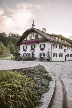 Schloss Fuschl a luxury collection resort & spa at lake Fuschl Salzkammergut Salzlburg Emergency Hospital, Hotel Reception, Austria Travel, Forest Road, Hotel S, Resort Spa, Luxury Travel, The Locals, Travel Photography