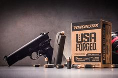 Winchesters New Steel Shellcase Ammo Aims to Leave More Money in Your Wallet