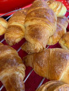 Latte, Pork, Bread, Cheese, Kale Stir Fry, Brot, Baking, Breads, Pork Chops