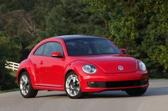Used 2017 Volkswagen Beetle For Sale Pricing Features Edmunds pertaining to 2017 Volkswagen Beetle Turbo