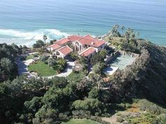 luxury homes san diego california real estate - Google Search