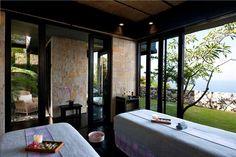 Intrepidholidays - Bulgari Resort Bali