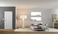 Craft 04N… Karma, Bed, Crafts, Furniture, Design, Home Decor, Manualidades, Decoration Home, Stream Bed