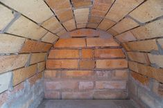 Diy Pizza Oven, Pizza Oven Outdoor, Diy Outdoor Bar, Four A Pizza, Best Oven, Wood Fired Pizza, Grills, Brick, Projects To Try