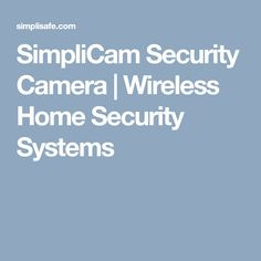 Home Security - Looking For Better Home Security? Begin Here With These Tips *** For more information, visit image link. #HomeSecurity